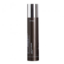 PROFESSIONAL BY FAMA - PBF - CARE FOR COLOR - LIGHT MY BROWN (250ml)