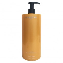COTRIL - NUTRO - MIRACLE INTENSIVE SHAMPOO (1000ml)