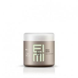 WELLA PROFESSIONAL - EIMI - TEXTURE BOLD MOVE (150ml) Crema Texturizzante