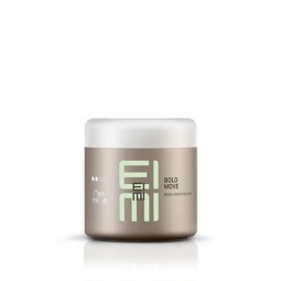 WELLA PROFESSIONAL - EIMI Texture Bold Move (150ml)