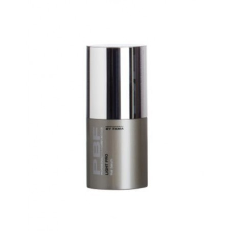 PROFESSIONAL BY FAMA - PBF - CARE FOR COLOR - LIGHT PRO (75ml) Siero