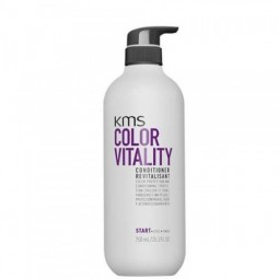 KMS CALIFORNIA - COLORVITALITY - CONDITIONER (750ml)