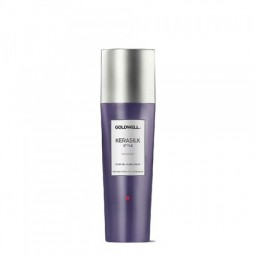 GOLDWELL - KERASILK STYLE - FORMING SHAPE SPRAY (125ml) Spray