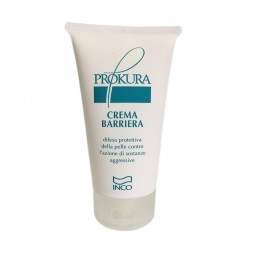 INCO - PROKURA (150ml) Crema Barriera