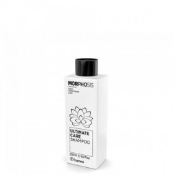 FRAMESI - MORPHOSIS ULTIMATE CARE - Shampoo (250ml)