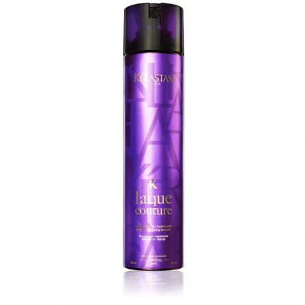 KÉRASTASE - STYLING - LAQUE COUTURE (300ml) Lacca