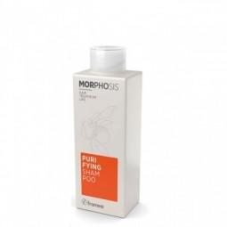 FRAMESI - MORPHOSIS - PURIFYNG Shampoo (250ml)