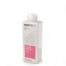 FRAMESI - MORPHOSIS - COLOR PROTECT SHAMPOO (250ml)