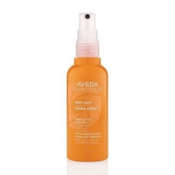AVEDA - SUN CARE SOIN SOLEIL - PROTECTIVE HAIR VEIL (100ml)