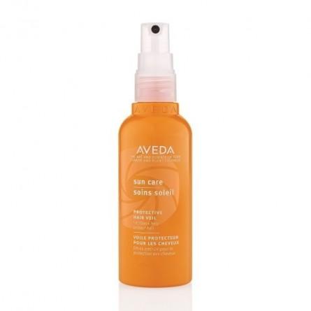 AVEDA - SUN CARE SOIN SOLEIL - PROTECTIVE HAIR VEIL (100ml)