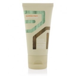 AVEDA MEN - PURE PERFORMANCE - SHAVE CREAM (150ml) Crema pre rasatura