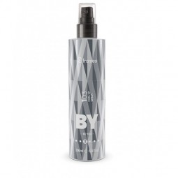 FRAMESI - BY - BE YOU - Curl Up Spray (200ml)