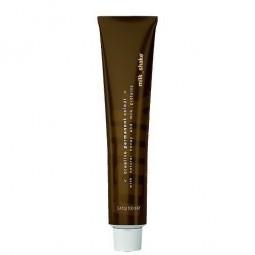 Z.ONE - MILK SHAKE - CREATIVE PERMANENT COLOUR - 5.35 Cuban coffee (100ml) Colore Professionale