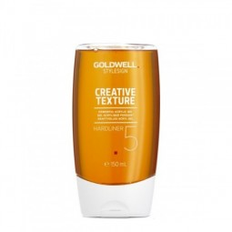 GOLDWELL - STYLESIGN - CREATIVE TEXTURE - Hardliner 5 (150ml)