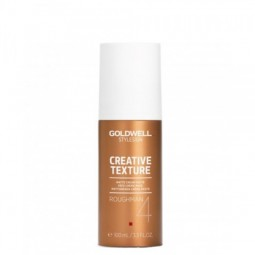GOLDWELL - STYLESIGN - CREATIVE TEXTURE - ROUGHMAN 4 (100ml) Pasta