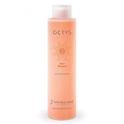 JEAN PAUL MYNE' - OCRYS - Deva Shampoo (250ml)