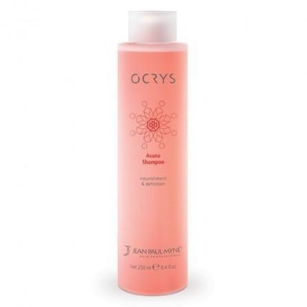 JEAN PAUL MYNÈ - OCRYS - Asana Shampoo (250ml) Shampoo per ricci