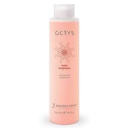 JEAN PAUL MYNE' - OCRYS - Asana Conditioner (250ml) Balsamo