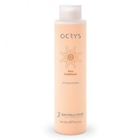 JEAN PAUL MYNÈ - OCRYS - Deva Conditioner (250ml) Balsamo capelli colorati