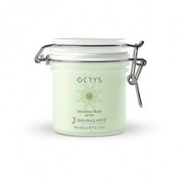 JEAN PAUL MYNÈ - OCRYS - Sensitive Mask (200ml) Maschera