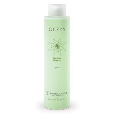 JEAN PAUL MYNÈ - OCRYS - Sensitive Shampoo (250ml) Shampoo delicato