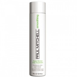 PAUL MITCHELL - SMOOTHING - SUPER SKINNY DAILY TREATMENT (300ml) Trattamento Giornaliero