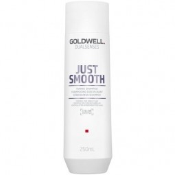 GOLDWELL - DUALSENSES - JUST SMOOTH - TAMING SHAMPOO (250ml)