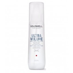 GOLDWELL - DUALSENSES - ULTRA VOLUME - BODIFYING (150ml) Spray
