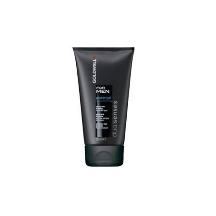 GOLDWEL - FOR MEN - POWER GEL (150ml) Gel