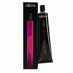 L'OREAL PROFESSIONNEL - DIA RICHESSE - 4,15 Cioccolato (50ml) Colore Professionale