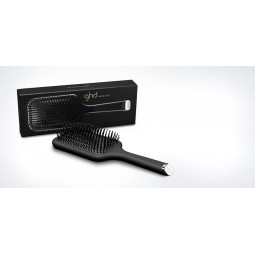 GHD - GHD PADDLE BRUSH - Spazzola per capelli