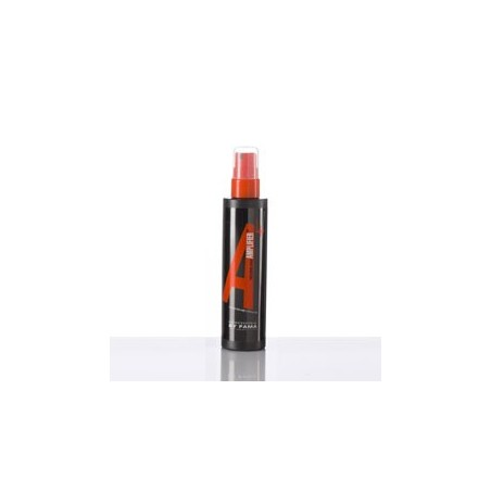 PROFESSIONAL BY FAMA - A+ AMPLIFIER THICKENING SPRAY (200ml) Ispessimento Volumizzante