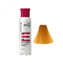 Goldwell Elumen - Pure - GK@ALL Oro (200ml) Tinta per capelli