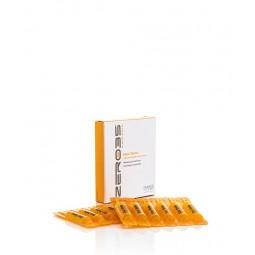 EMMEBI ITALIA - ZER035 PROHAIR - ELISIR DIVINE (12x4ml) Multifunktionales Additiv
