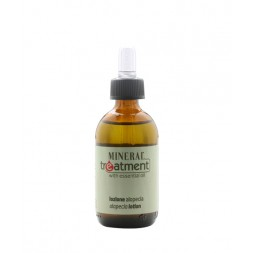 EMMEBI ITALIA - MINERAL TREATMENT - FIRE - LOZIONE ALOPECIA (50ml) Lozione