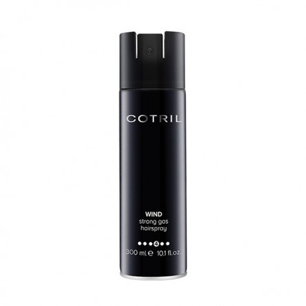 COTRIL - CREATIVE WALK - WIND (300ml) Styling - Finish