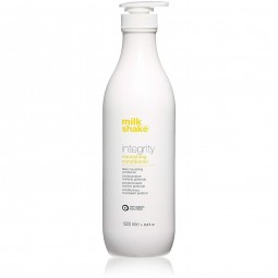 MILK SHAKE - INTEGRITY Nourishing Conditioner (1000ml) Balsamo nutriente