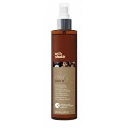 MILK SHAKE - INTEGRITY Leave In - Trattamento Spray per capelli danneggiati (250ml) Trattamento spay