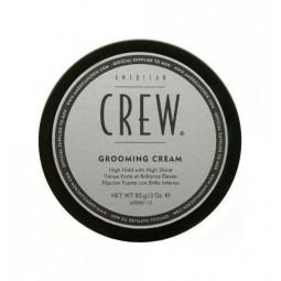 AMERICAN CREW - GROOMING CREAM (85gr) cera