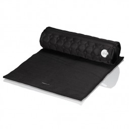 GHD - STYLER CARRY CASE & HEAT MAT - Astuccio per Piastra