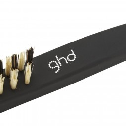 GHD - NARROW DRESSING BRUSH - Spazzola