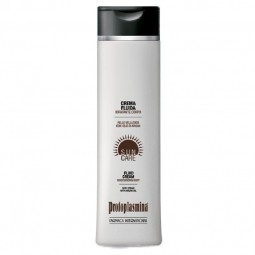 PROTOPLASMINA - FARMACA INTERNATIONAL - SUN CARE - CREMA FLUIDA (250ml)
