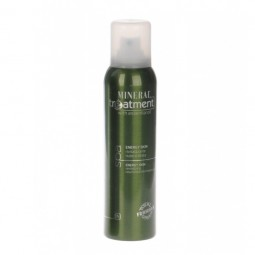 EMMEBI ITALIA - MINERAL TREATMENT - SPA - ENERGY SKIN (150 ml) Spray Rivitalizzante Nutriente
