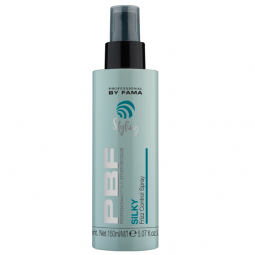 PROFESSIONAL BY FAMA - STYLING - SILKY - FRIZZ CONTROL SPRAY (150ml)