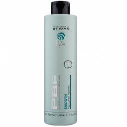 PROFESSIONAL BY FAMA - STYLING SMOOTH - FRIZZ CONTROL TREATMENT (500ml)