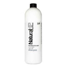 NATURAL HP - NATURALISTIC HAIR - Amari Frucht Shampoo