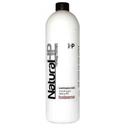 NATURAL HP - HAPPENING HAIR - Balsamo ai Frutti Amari (1000ml)