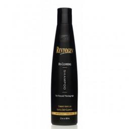 REVIVOGEN - BIO CLEANSING SHAMPOO - Shampoo idratante