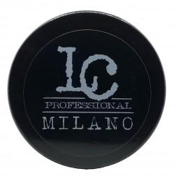 LC Professional Milano - BLACK GEL EXTRASTRONG (500ml) Gel Modellante