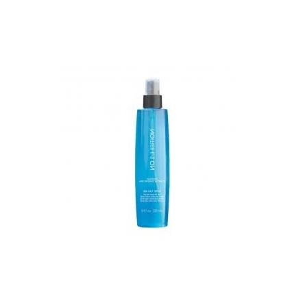 Z.ONE - NO INHIBITION - SEA SALT SPRAY (250ml)